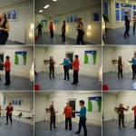 overzichtfoto-jongleerworkshop